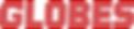 Globes logo.png