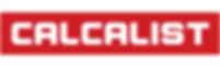 Calcalist logo.png