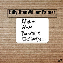 album about furniture delivery.jpg
