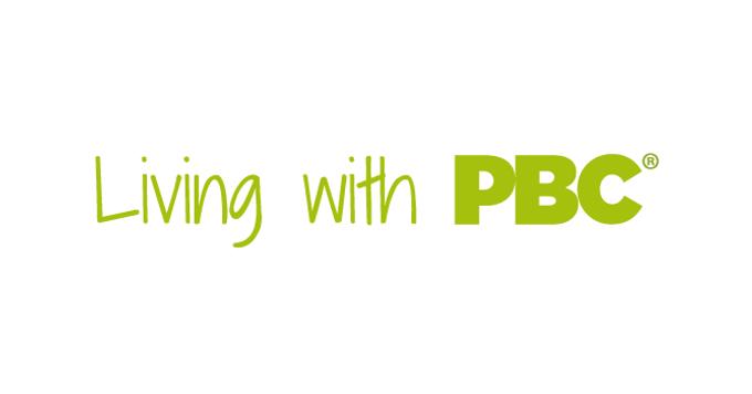 Living With PBC App