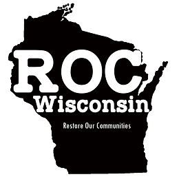 ROC-Wisconsin-1-BW-JPEG.jpg