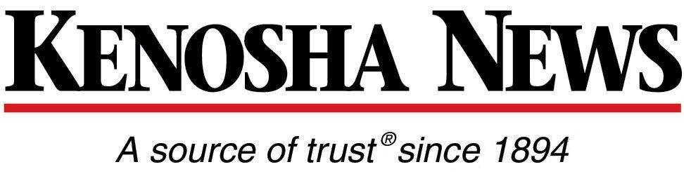 Kenosha News Header