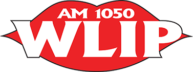 WLIP Logo