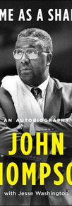 I Came As a Shadow: John Thompson An Autobiography