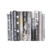 11+Piece+Decorative+Book+Set-2.jpg