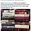 Thumbnail: Book Bundle Subscription