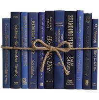 11+Piece+Authentic+Decorative+Book+Set.j