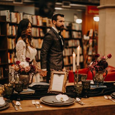 last-bookstore-styled-shoot-113.jpg