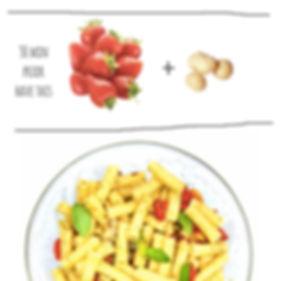 pasta lesson.jpg