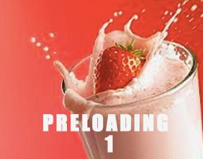preloading1.jpg