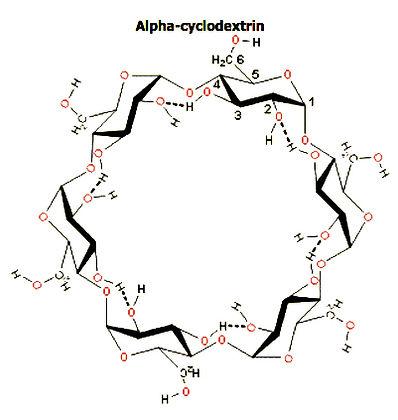 alpha cyclodextrin.jpg