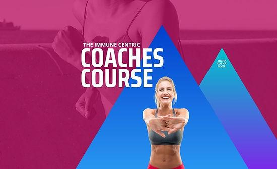 COaches course images.jpeg