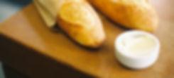 bread n butter.jpg
