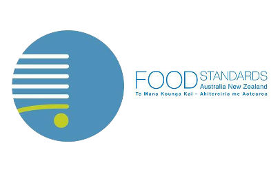logo-Food-Standards-Australia-New-Zealan