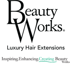 beauty-works-logo.png