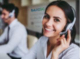 BajioGo Customer Service