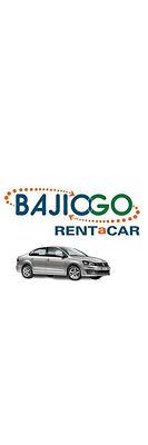 BajioGo Rent a Car