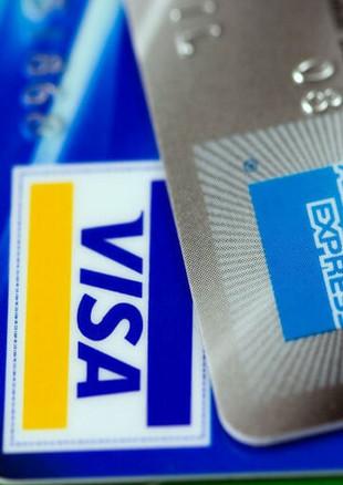 Tarjeta de crédito (Visa, MasterCard o Amex)