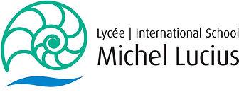 Logo_ISML.jpg
