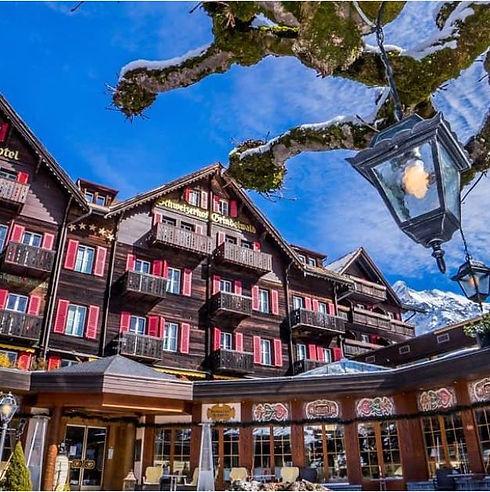 Schweizerhof Grindelwald.JPG
