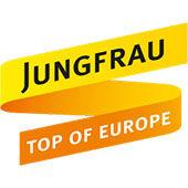 Jungfrau Railways.jpg