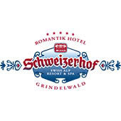 Romantik Hotel Schweizerhof.jpg