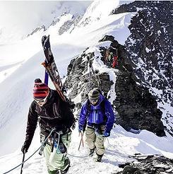 Ski Trek Grindelwald.JPG