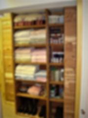 Sssiemansky Closet Enhanced.jpg