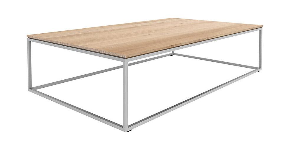 Table basse Ethnicraft - Thin