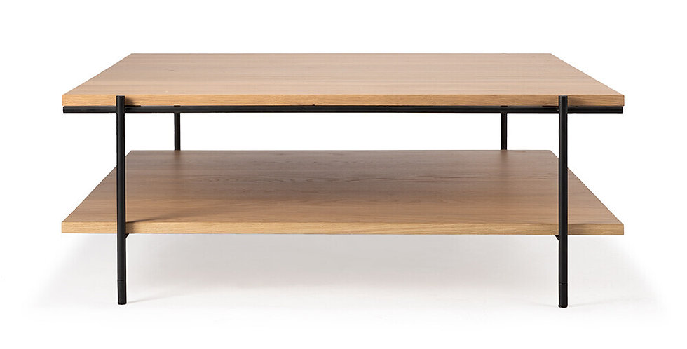 Table basse - Rise