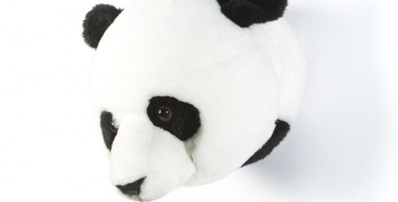 Panda Thomas