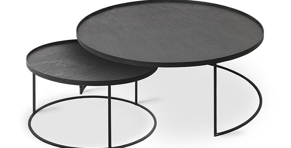 Set de table L/XL - Notre Monde