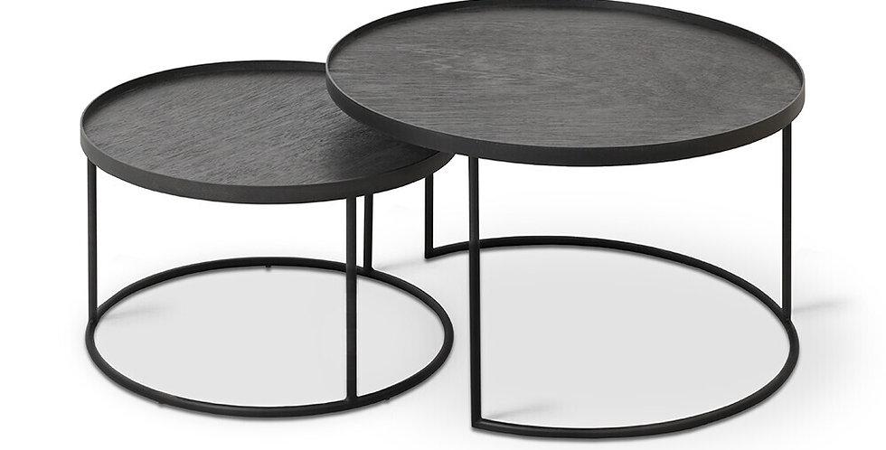 Set de table S/L - Notre Monde