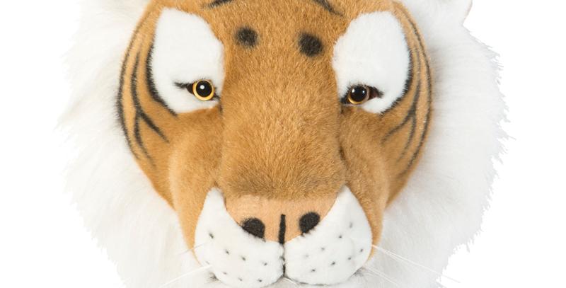 Tigre Felix