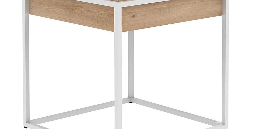 Table basse Ethnicraft - Monolit