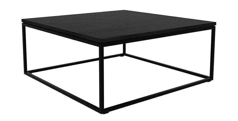 Table basse de salon - Thin