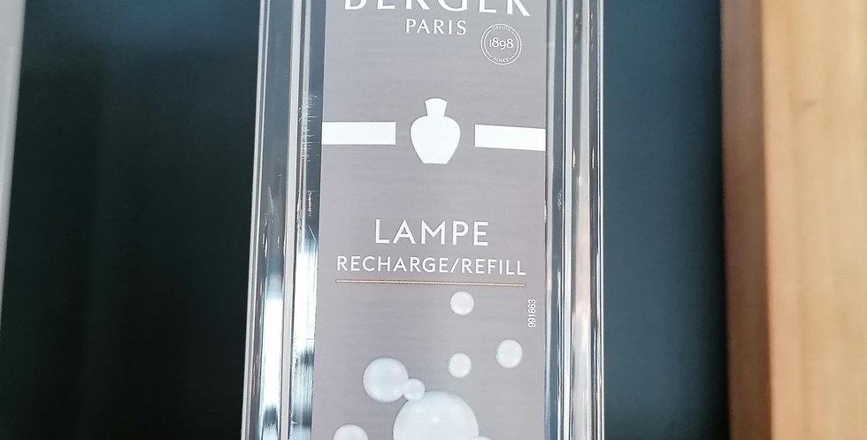 Recharge Lampe Berger
