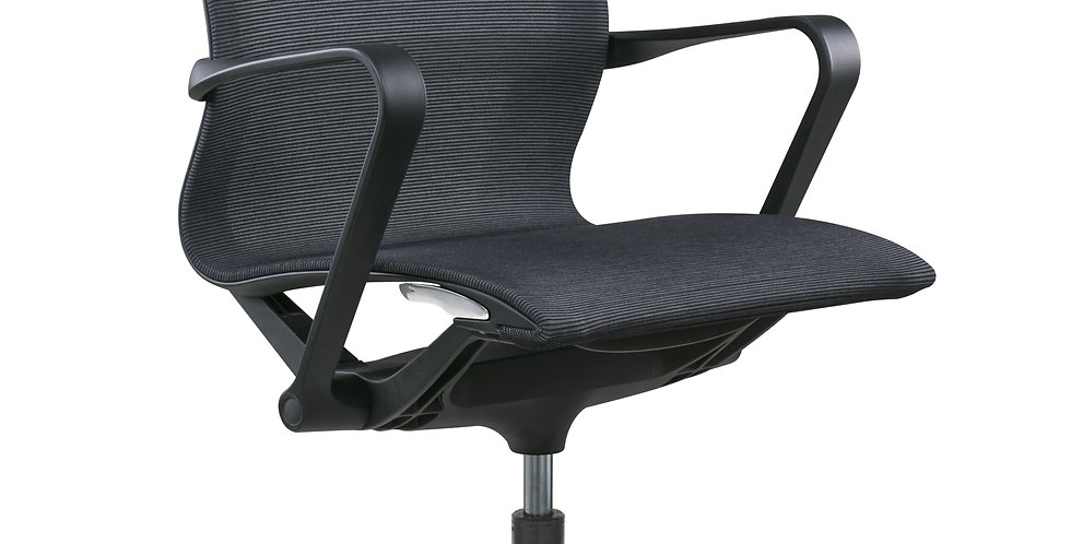 Chaise PRO