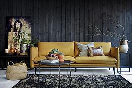 vilmers sofa.jpg
