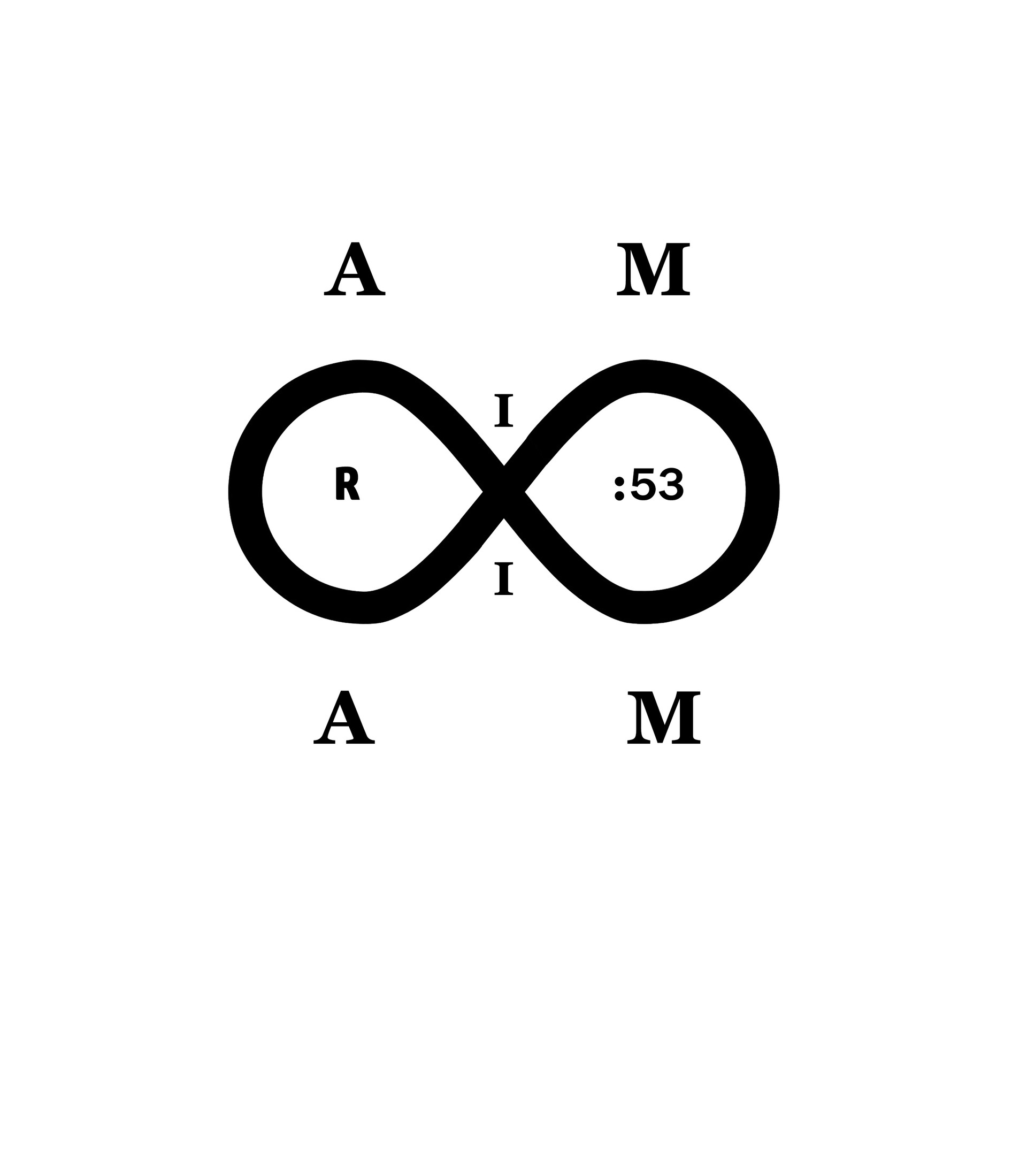 AIM LOGO DESIGN