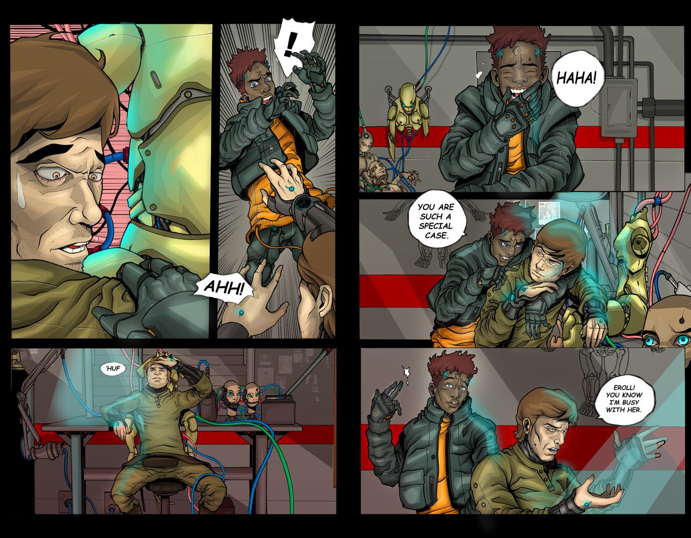 XWRECKONING page 25-26.jpg