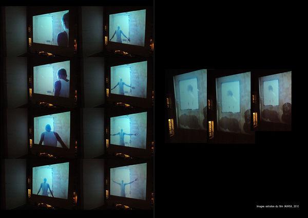 expo14.jpg
