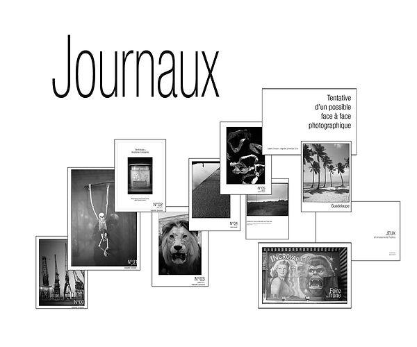 presentjournaux.jpg