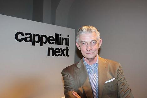 furniture-impresario-giulio-cappellini-d
