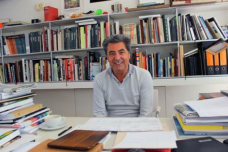 Antonio Citterio.jpg