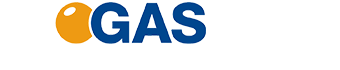 gas dortmund logo.png
