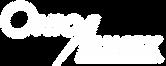 White Ohio Lumex Logo