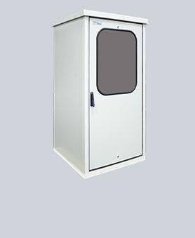 Biomethane Analyzer System.jpg