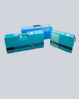 Mercury Ambient Air Analyzers Meters.jpg