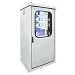 Ei2100 Biogas Monitoring System.png